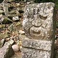 Maya_Copan_(060121.2743).JPG