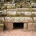 Maya_Copan_(060121.2742).JPG