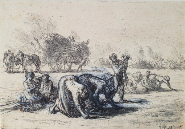 Millet_c.1851-52_August, The gleaners_(0016.39b).JPG
