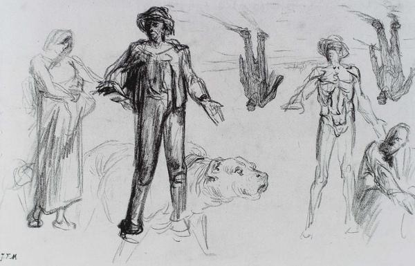 Millet_c.1851-53_Studies for Harvesters resting_(0016.22b).JPG