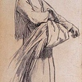 Millet_c.1851-53_Study of Ruth for Harvesters resting_(0016.26b).JPG