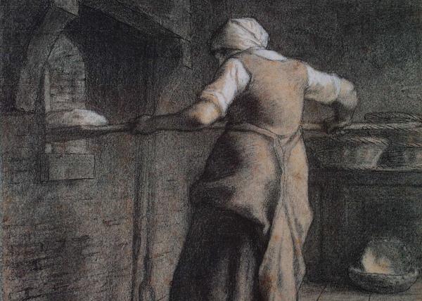 Millet_c.1852-56_Woman baking bread_detail_(0016.38b).JPG