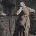 Millet_c.1852-56_Woman baking bread_detail_(0016.38b).JPG