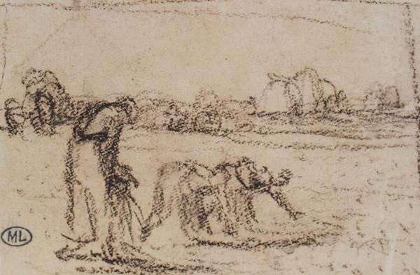 Millet_c.1853.JPG