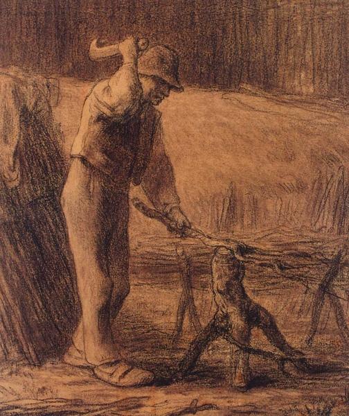 Millet_c.1853-54_Woodcutter making a faggot_detail_(0016.13a).JPG