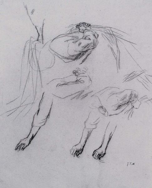 Millet_c.1855-56_The gleaners(3).JPG