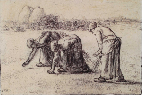 Millet_c.1855-56_The gleaners_(0016.41b).JPG