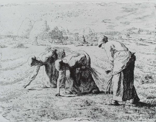 Millet_c.1855-56_The gleaners_(0016.42b).JPG