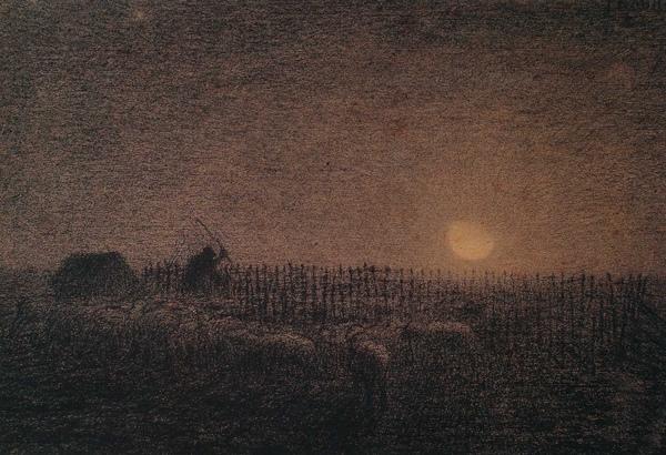 Millet_c.1856_Sheepfold by moonlight_(0016.49b).JPG