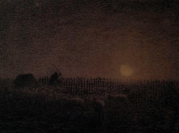 Millet_c.1856_Sheepfold by moonlight_(0016.49b)-1.jpg