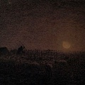Millet_c.1856_Sheepfold by moonlight_(0016.49b)-1.jpg