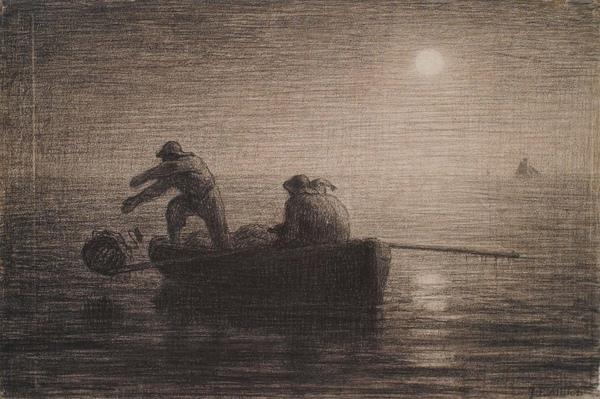 Millet_c.1857.JPG