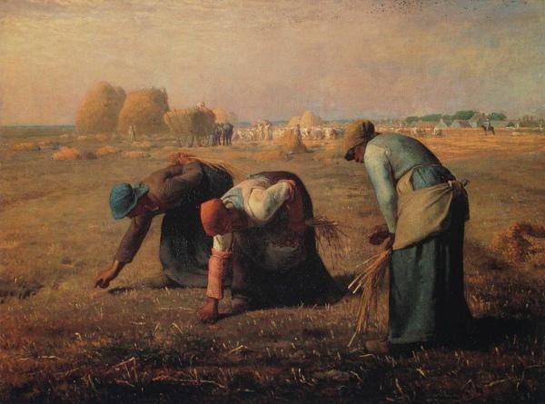 Millet_c.1857_The gleaners_(0016.43b).JPG