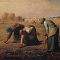 Millet_c.1857_The gleaners_(0016.43b).JPG