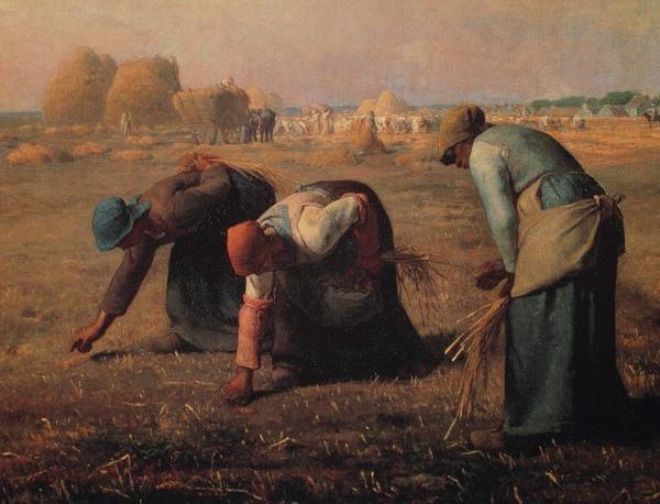 Millet_c.1857_The gleaners_detail_(0016.43b).JPG