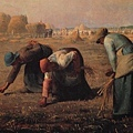 Millet_c.1857_The gleaners_detail_(0016.43b).JPG