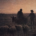 Millet_c.1859-63_Twilight_detail_(0016.66b).JPG