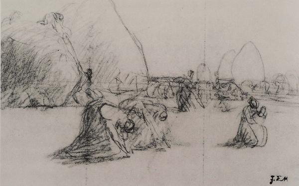 Millet_Millet_c.1855-56_The gleaners(1).JPG