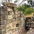 Maya_Copan_(060121.2744).JPG