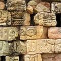 Maya_Copan_(060121.2746).JPG