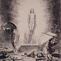 Millet_c.1863-66_The resurrection of Christ_(0016.64b).JPG