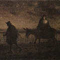 Millet_c.1863-66_The flight into Egypt_(0016.63b).JPG