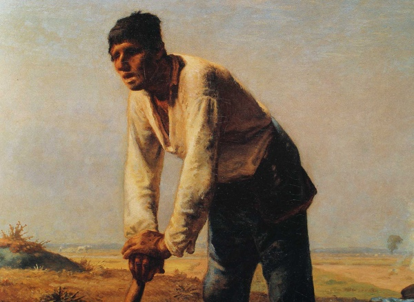 Millet_c.1863_Man with a hoe_detail(1)_(0016.23a).JPG