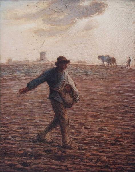 Millet_c.1865-66_The sower_(0016.16b).JPG