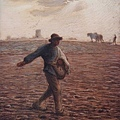 Millet_c.1865-66_The sower_(0016.16b).JPG
