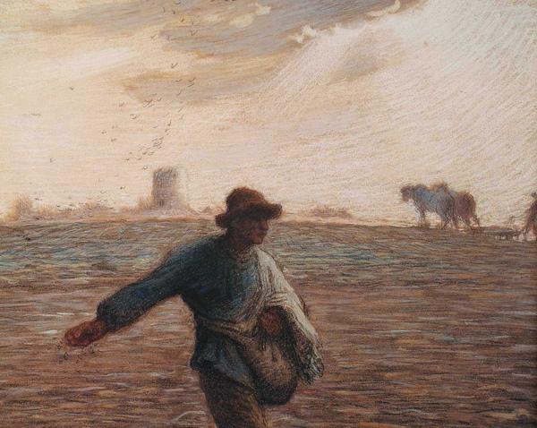 Millet_c.1865-66_The sower_detail_(0016.16b).JPG