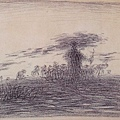 Millet_c.1865_Shepherd leading flock_(0016.65b).JPG