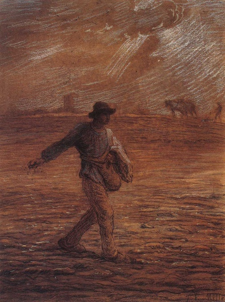 Millet_c.1865_The sower_(0016.15b).JPG