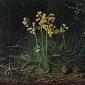 Millet_c.1867-68_Primroses_(0016.111a).JPG