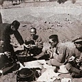 ppt_商_安陽_1929年春_殷墟第2次挖掘_(0038.11a).jpg