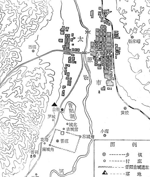 ppt_春秋_趙鞅墓_相關地理位置圖_ppt_(0043.5a).JPG