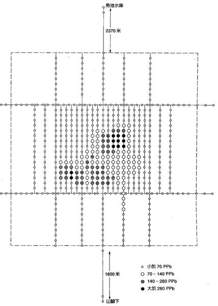 ppt_秦_秦始皇陵_土壤水銀含量分布圖_(0047.474a).jpg