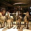 ppt_秦_銅車馬_兵馬俑博物館_(070823.7731).JPG
