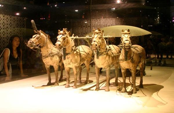 ppt_秦_銅車馬_兵馬俑博物館_(070823.7737).JPG