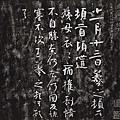 東晉_王羲之_姨母帖_真賞齋帖_(0005.4-5a.ppt).jpg