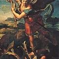 Raphael School_1518_Saint Michael_268x160cm.JPG