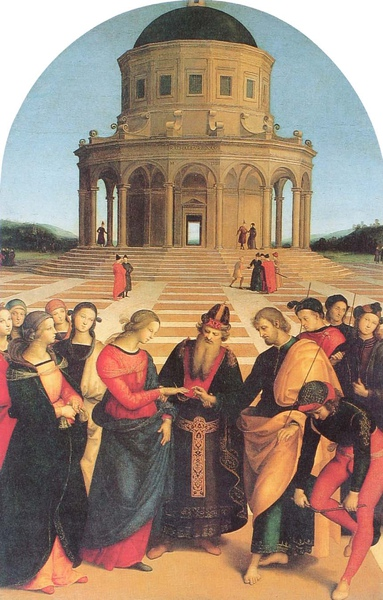 Raphael_1504_Marriage of the Virgin_170x118cm.JPG