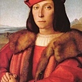 Raphael_1504_Portrait of a Young Man_47x35cm.JPG