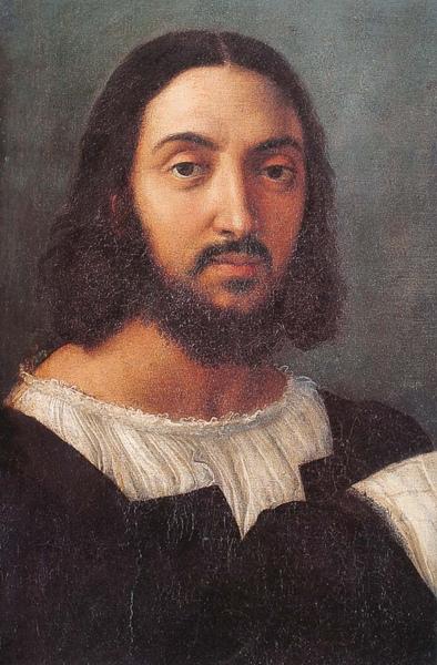 Raphael_1520_Double Portrait_detail(1).JPG