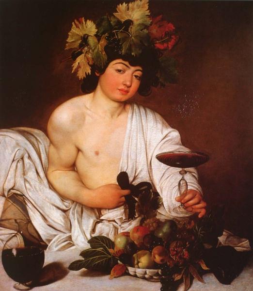 Caravaggio_1595-6_Bacchus_94x85.1cm.JPG