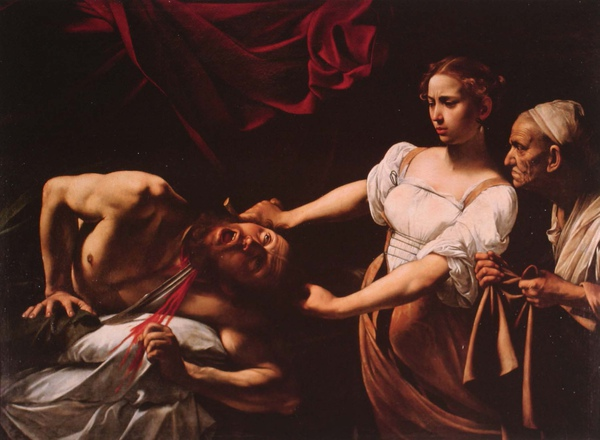 Caravaggio_1598-9_Judith Slaying Holofernes_144x195m.JPG
