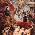 Peter Paul Rubens_1621-5_The Disembarkation at Marseilles_394x295cm.JPG