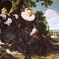 Frans Hals_ca.1622_Portrait of Isaac Massa and Beatrix van der Laen_140x166cm.JPG