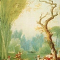 Jean-Honore Fragonard_1767-73_A Game of Horse and Rider_115x87.5cm.JPG