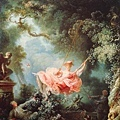 Jean-Honore Fragonard_1767_The Swing_82.9x66cm.JPG