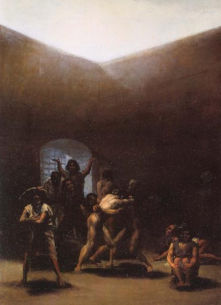 Goya_1794_The Madhouse_46x31cm.JPG